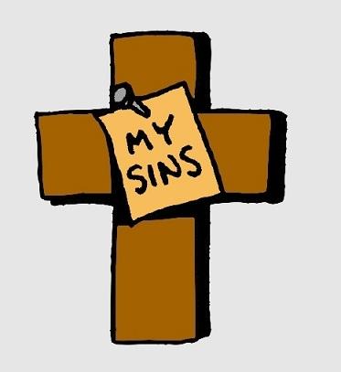 Faith-Repentance-Baptism-Salvation: Part 0ne
